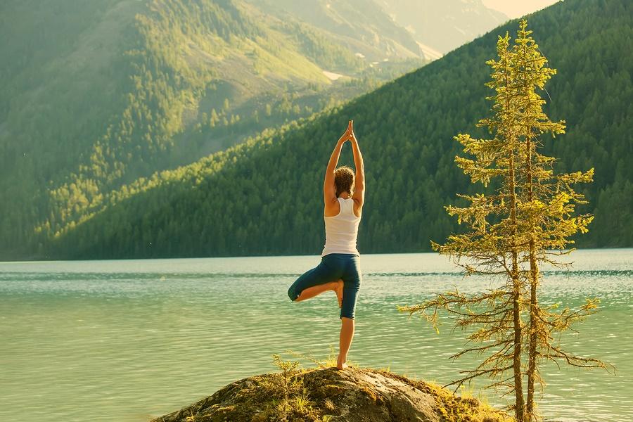 Relajación, Meditación, Mindfulness