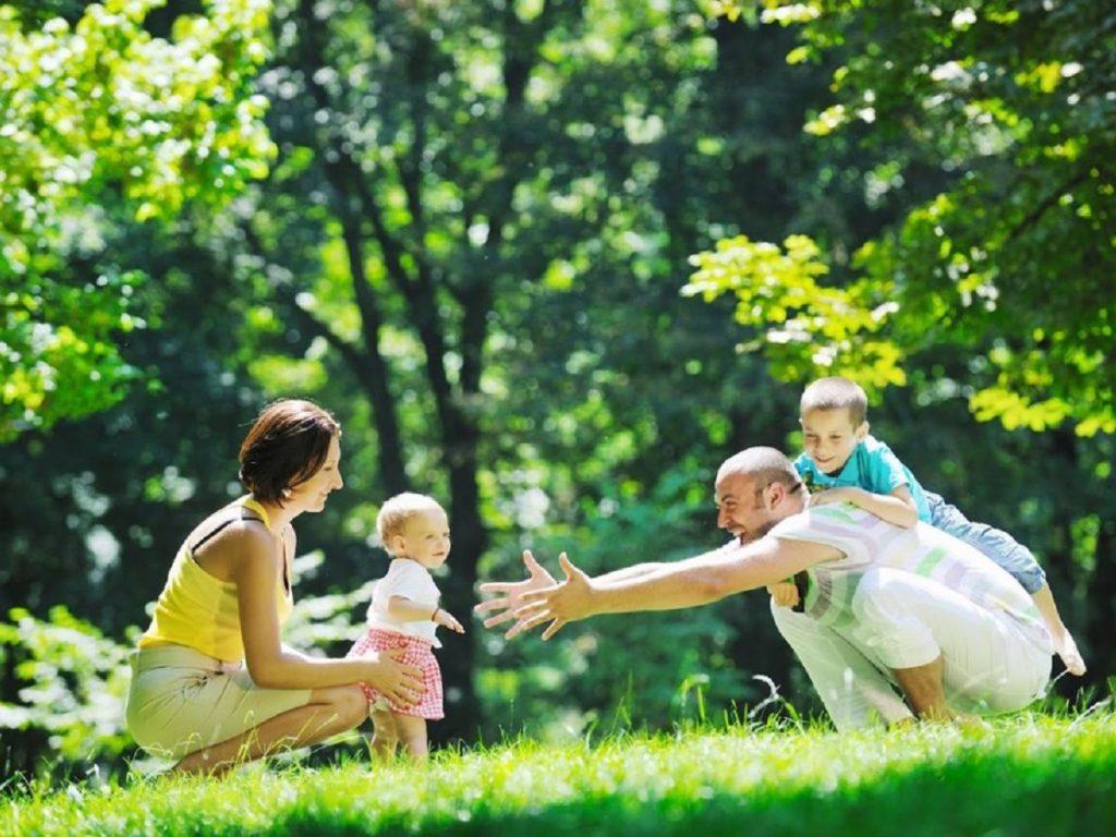 CONSTELACIONES FAMILIARES | MARTA VIDAL | PSICÓLOGA EN VALENCIA Y TORRENTE