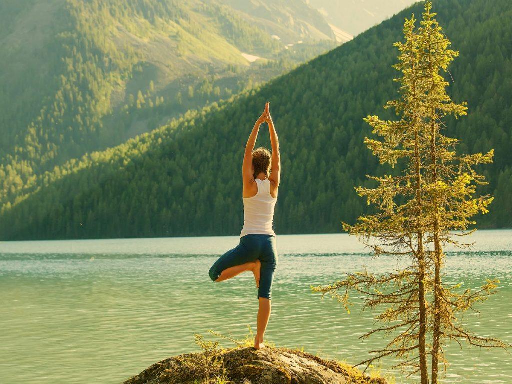 RELAJACION | MEDITACIÓN | MINDFULNESS | MARTA VIDAL | PSICÓLOGA EN VALENCIA Y TORRENTE