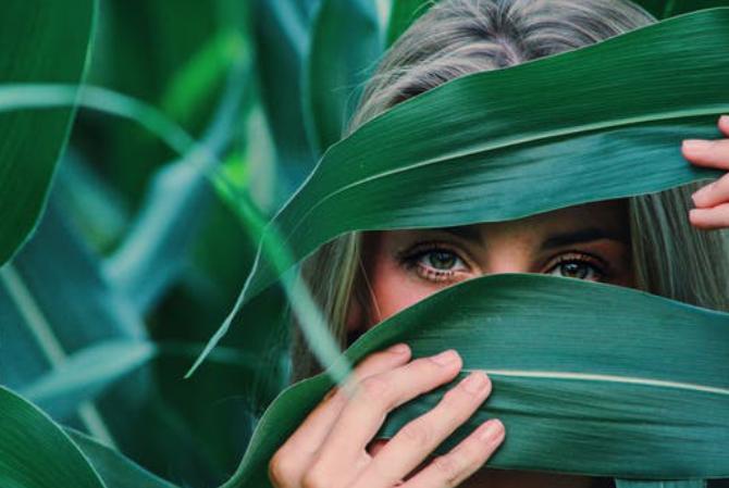miedo, ansiedad, fobias | MARTA VIDAL | PSICOLOGÁ EN VALENCIA Y TORRENTE